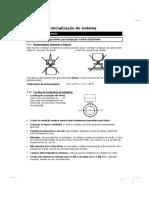 Conversor_Sinal_IFC010_Instalao_e_Inicializao.pdf