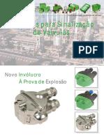 Sensor Valvula M32.pdf