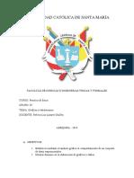 graficas y tabulaciones.docx