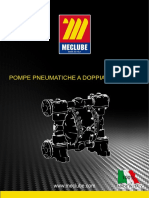 pompe a membrana ITA_web