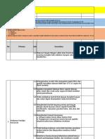 20201002 REKAP Monitoring Harian Penerapan SE DIR PJB No 8 Pencegahan Corona (FIX)