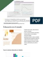 Educacion paises subdesarrollados.pptx