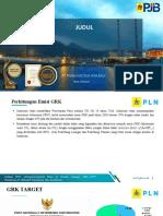 Presentasi SRN PJB