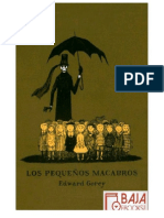 kupdf.net_edward-gorey-los-pequenos-macabros-espanholpdf.pdf