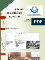 1.Organizacion mundial de aduanas.pptx