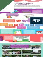 M0_S3_Que servicios ofrece_PDF (3)