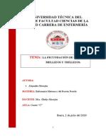 Fecundación de Gemelos, mellizos y trillizos.docx