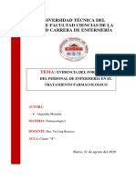 Foro farmacología 1.pdf