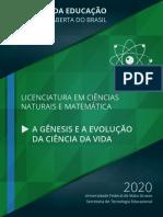 Fascículo_Genesis_Evolução.pdf