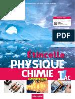 ETINC_Manuel de l'éleve_1AC_PC (Www.AdrarPhysic.Fr).pdf
