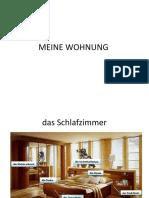meine-wohnung-bildworterbucher-grammatikerklarungen_86355