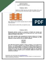 Trabajo_Final_Algoritmos_1.pdf