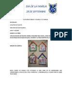 DIA DE LA FAMILIA.pdf