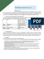 plaquette_section_euro.version_projet_2020