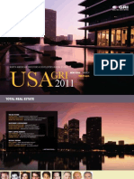 USA GRI 2011 - New York - 2 March - Brochure