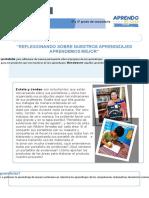 FICHA DE TRABAJO JORNADA DE REFLEXION  CICLO VI MATEMÁTICA (1)-convertido