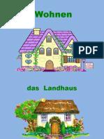 54740_wohnen