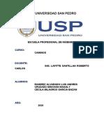 HISTORIA DE LAS CARRETERAS.docx