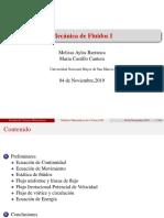 FLUIDOS_DIAPO (1).pdf
