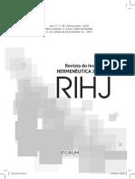 Revista_do_Instituto_de_HERMENEUTICA_JUR