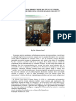 Essay-I-by-Nicolas-Laos-PDF