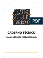 CADERNO-TÉCNICO-SALA-PASCHOAL-CARLOS-MAGNO_fev-2019