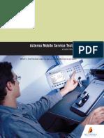 ACTERNA4200S.pdf