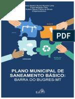 PMSB_Barra-do-Bugres.pdf