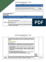 28-09-2020 GUION DE COMUNICACION EB LENGUA ORIGINARIA 5° Y 6°.pdf