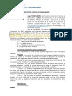 INVITACIÓN A CONCILIACIÓN.docx