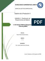 PRACTICA 1 SINTESIS.pdf