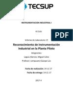 Informe-13-Instrumentacion-Industrial
