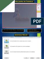 DAO.pdf