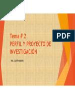 DIAPOSITIVAS - Tema 2 perfil del proyecto (5).pdf