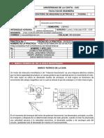 Informe 3 - Puesta en marcha de un motor de potencia fraccionaria