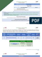 Planeación Didáctica del Docente_Sesión 6 - DEOF.pdf