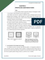 Chapitr04 GM.pdf