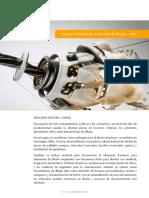 Inventor Modelacion avanzada de piezas 2016.pdf