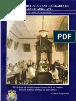 ARTÍCULO DE PONEDERA  FINAL.pdf