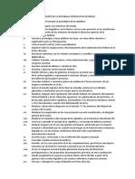 ATRIBUCIONES DEL PRESIDENTE DE LA REPUBLICA FEDEREATIVA DE BRASIL.docx