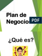 1Temas de Clase Plan de Mercadotecnia.pdf