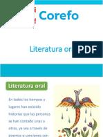 Unidad 5. Literatura_oral_1ero.pdf