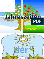 die-jahreszeiten-aussprache-bildbeschreibungen-flashkarten_65499.pptx