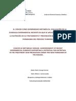 TAZ-TFG-2016-1327.pdf