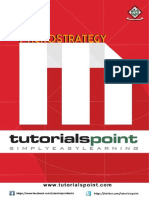microstrategy_tutorial