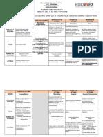 ACTIVIDADES 5 AL 9 DE OCTUBRE (1).pdf