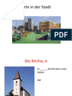 orte-in-der-stadt-grammatikubungen_80485