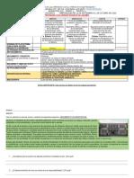 FCE 2A     ELSA 28-2 OCT(1).pdf