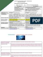 TECNOLOGÍA-3°B-5 AL 9 OCT-JUAN CARLOS (1).pdf