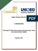 Actividad 3  ejercicios practicos .pdf